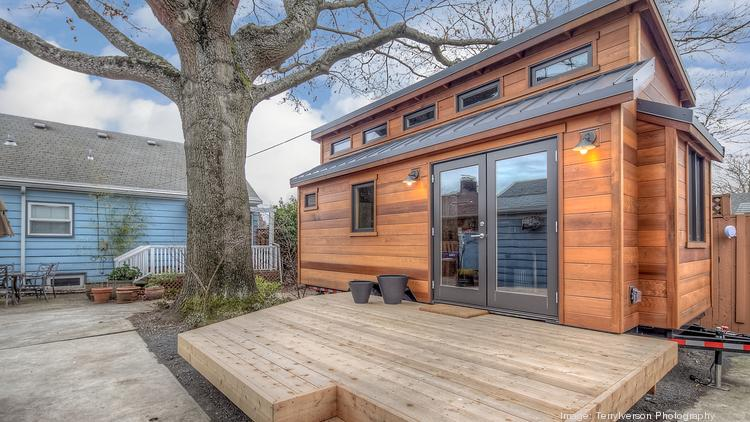 Blog e rae real estate group for Accessory dwelling unit austin